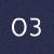 home_media_number_3