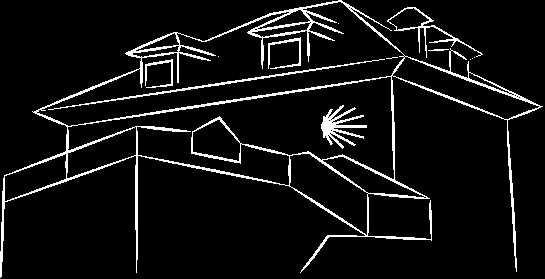 home_snapshot_footer_logo