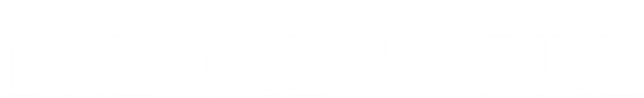 logo_horizontal2